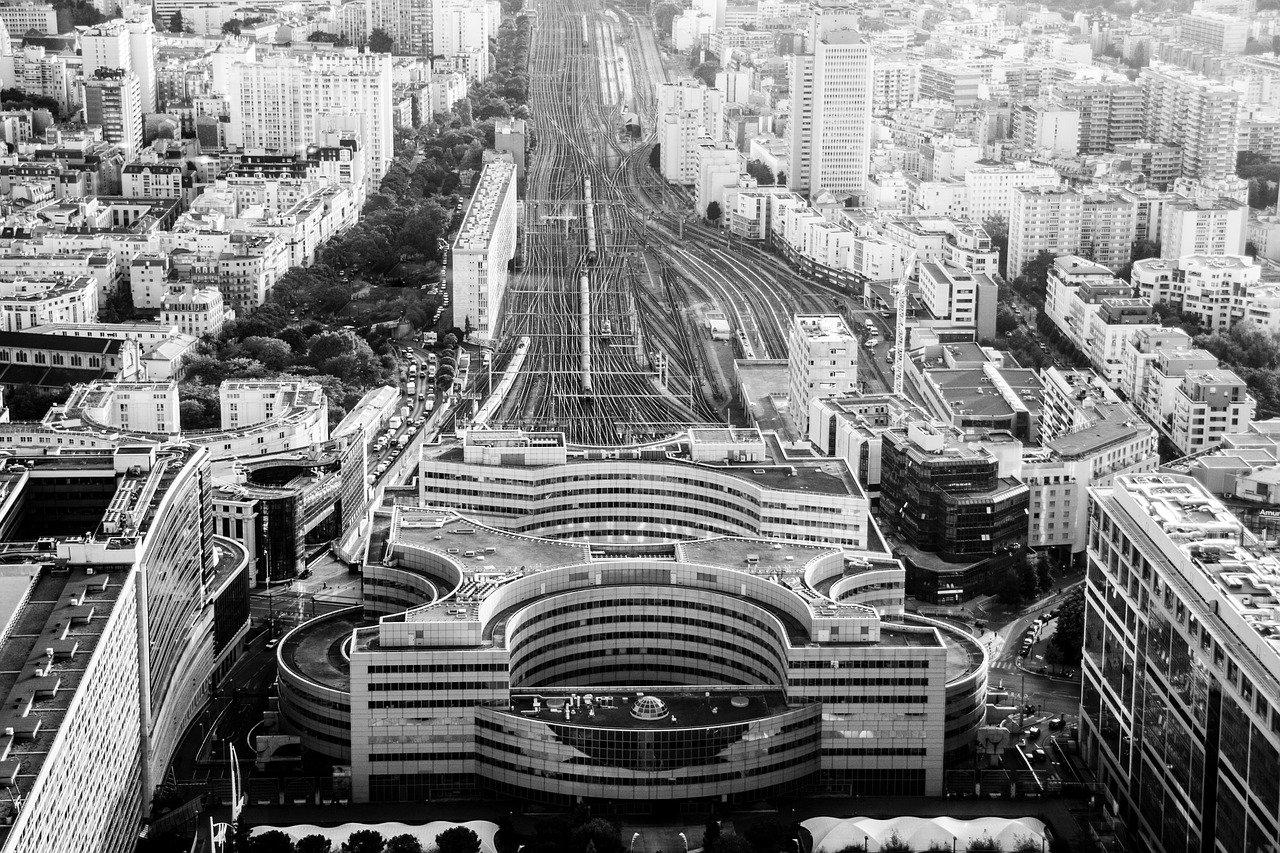 hotel gare montparnasse hotel Montparnasse Daguerre 3*