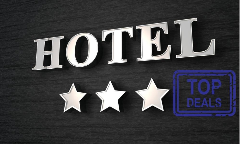 hotel montarnasse daguerre un hotel paris pas cher